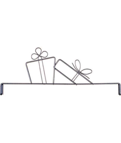 Ackfeld Header 12 inch Gifts