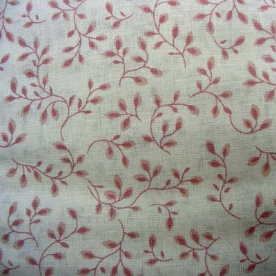 Henry Glass Pale Pink 108 Wide Backing