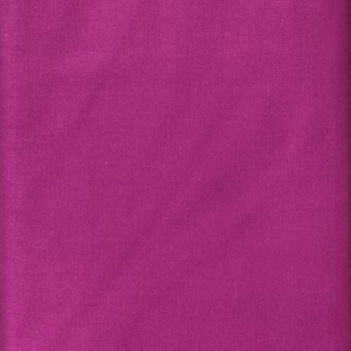 Quilters Only Solids Deep Orchid