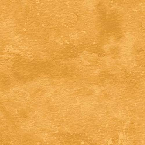 Northcott Toscana Fool's Gold 9020-53