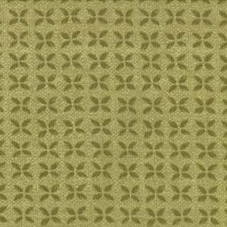 Moda Woodland Summer Pear 6548-19