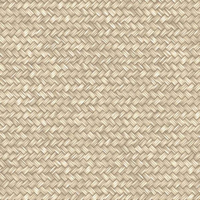 White Wash Basket Weave