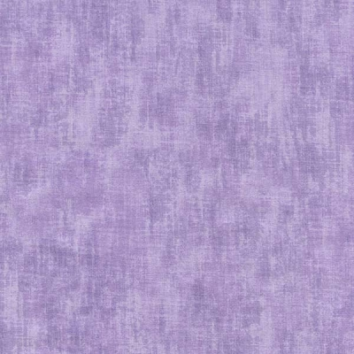 Timeless Treasures Studio Lilac