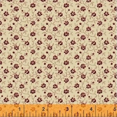 Windham Storytellers 15 yard bolt 40801-2