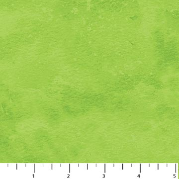 Northcott Toscana Lime Twist 9020-721