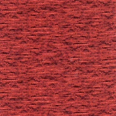 Quilt Trail Red Woodgrain