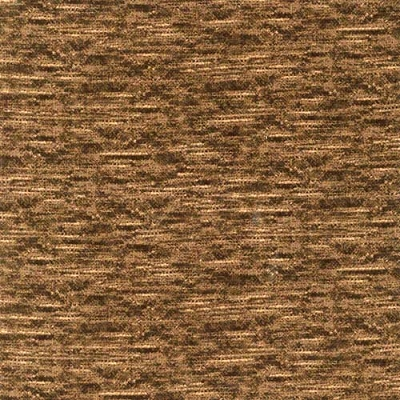 Quilt Trail Brown Woodgrain
