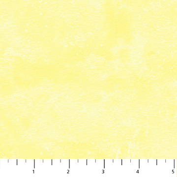 Northcott Toscana Lemon Meringue 9020-50