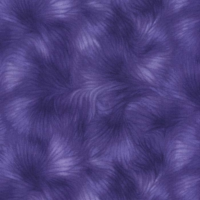 Timeless Treasures Texture Purple Viola-C4459 Green