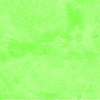 Northcott Toscana 9020-732 Lime Green