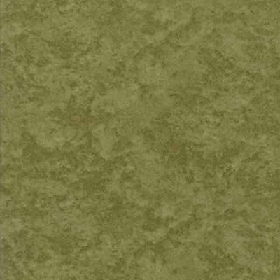 Moda Country Road Marble Moss Green 6538-83