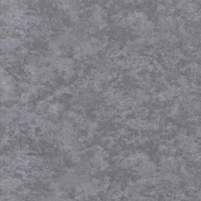 Moda Country Road Marble Autumn Sky 6538-82