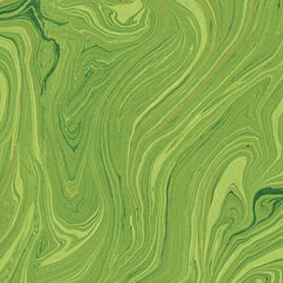 Northcott Artisan Spirit Sandscapes Orchids Light Green 20474M-71
