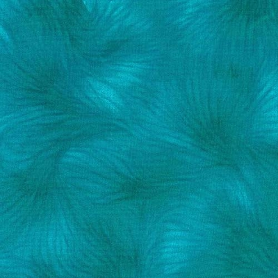 Timeless Treasures Viola Basic C4459-Mermaid