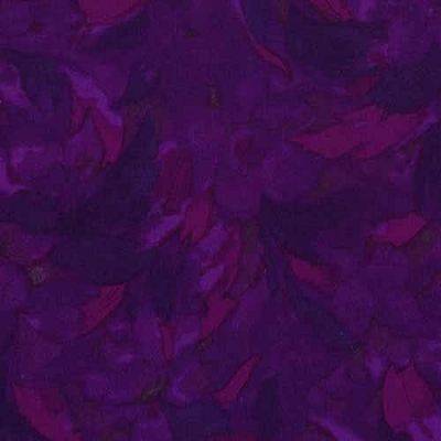RJR Botanical Blender Plum 3014J-005