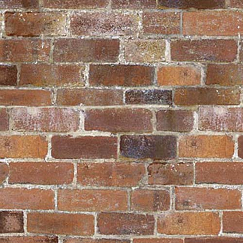 Northcott Naturescapes Large Brick