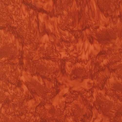 Kaufman Artisan Batiks- REDWOOD AMD-7000-222