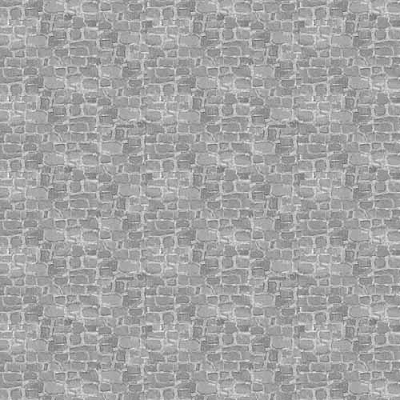 Wilmington Brick Grey