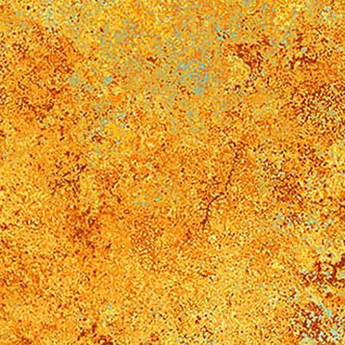 Northcott Gradations Mixers Yellow/orange 39382-59