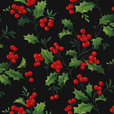 Boughs Of Holly GARL-D
