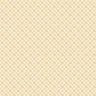 Farm Girl Vintage Houndstooth Honey C7882-HONEY