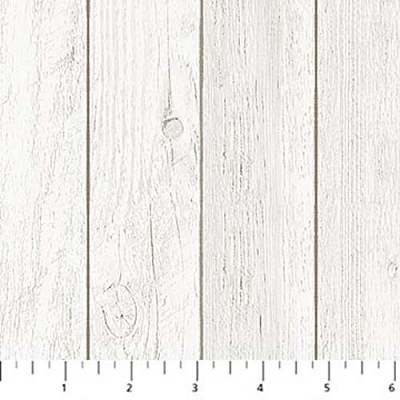 Northcott Home State Wood Grain 23183-91