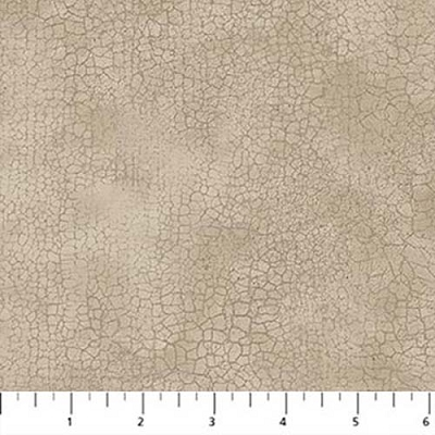 Northcott Home State Crackle Tan 23184-11