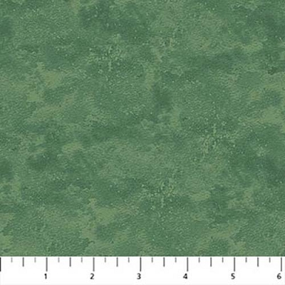 Northcott Home State Texture Green 23185-74
