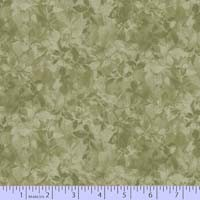 Marcus Bros Shadings 0886-0116 Olive