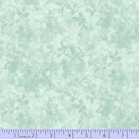 Marcus Bros Shadings 0886-0120 Turquoise