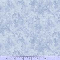 Marcus Bros Shadings 0886-0122 Light Blue