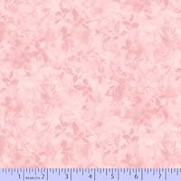 Marcus Bros Shadings 0886-0126 Pink