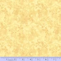 Marcus Bros Shadings 0886-0133 Yellow