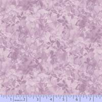 Marcus Bros Shadings 0886-0137 Lilac