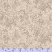 Marcus Bros Shadings 0886-0138 Taupe