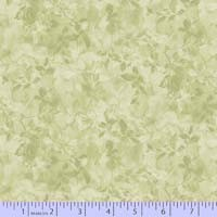 Marcus Bros Shadings 0886-0152 Green