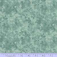 Marcus Bros Shadings 0886-0154 Teal