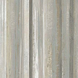 Northcott OpheliaTextured Stripe 23951-94