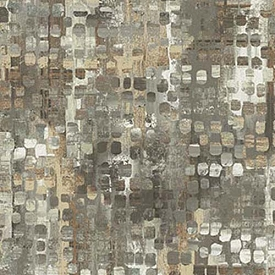 Northcott Ophelia Textured Square 23953-94