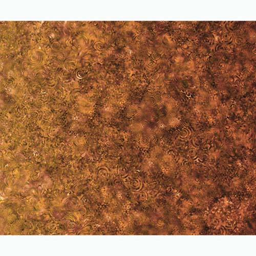 Effervescence Cognac 28159 -AT