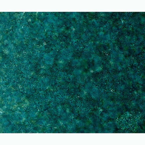 Effervescence Evergreen 28159 -F