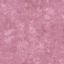 Timeless Treasures Grateful Heart Texture Pink
