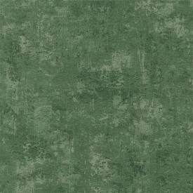 Timeless Treasures Grateful Heart Texture Green