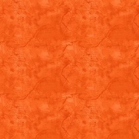 Blank Urban Legend Orange