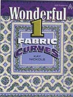 WONDERFUL 1 FABRIC CURVES